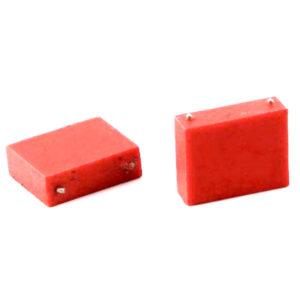 47 JD 1мо; 1м5; 2м2 до 1993г.