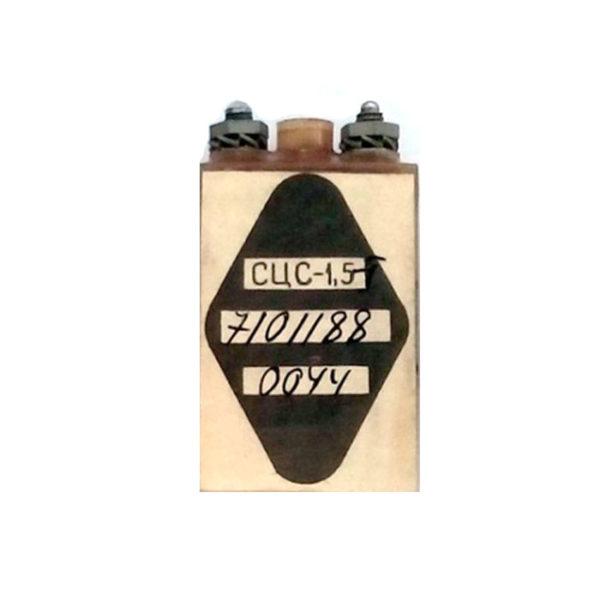 akkumulyatornye-batarei-sc-1-5