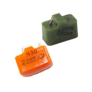 К 10-23 Н30; D пластмассовый корпус