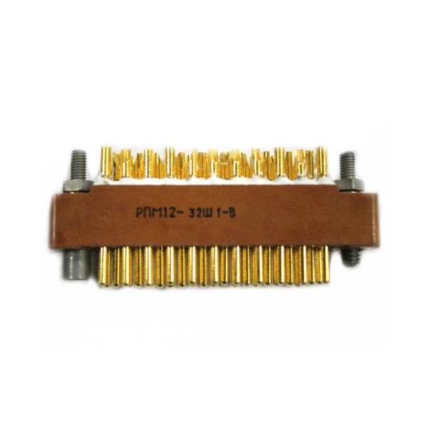 РПМ 12-32 вилка