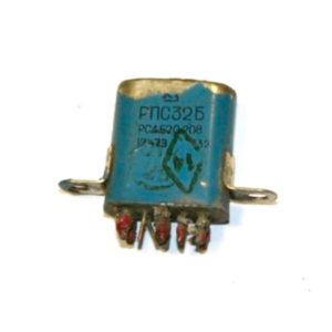 РПС 32 до 91 года (209-216)