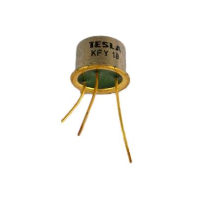 Импортные транзисторы