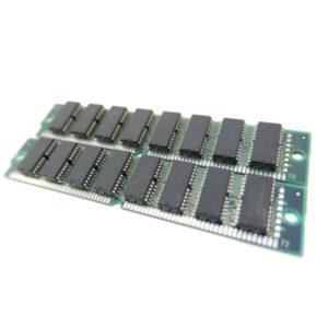 Память с серебрянными кантами. Модули оперативной памяти для ПК, серверов и ноутбуков