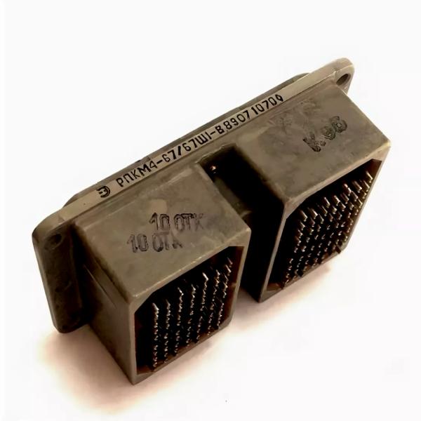 РПКМ 4-67 Г1