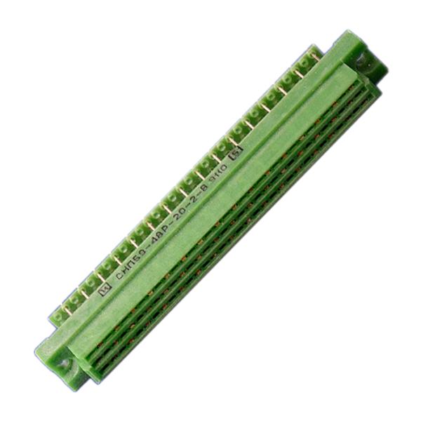 СНП 59-48 розетка